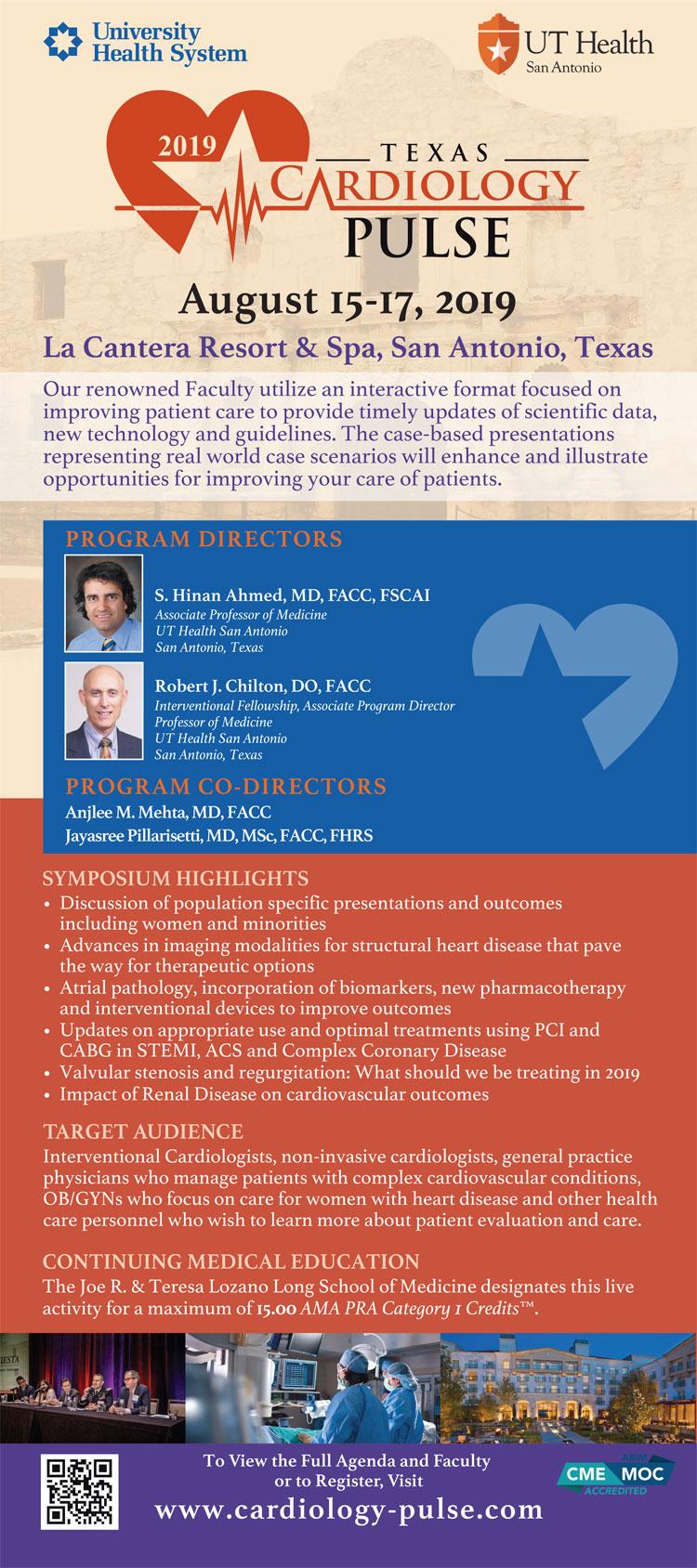 STRAC - Southwest Texas Regional Advisory Council